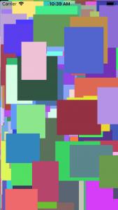 AdMob implementation in SDL2-based games - Developer`s blog